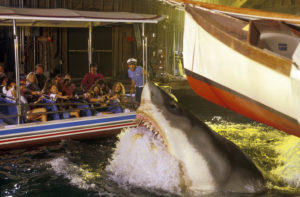 jaws-boat-house