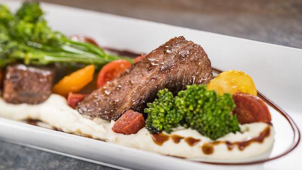 Cuisine Classique Food Studio