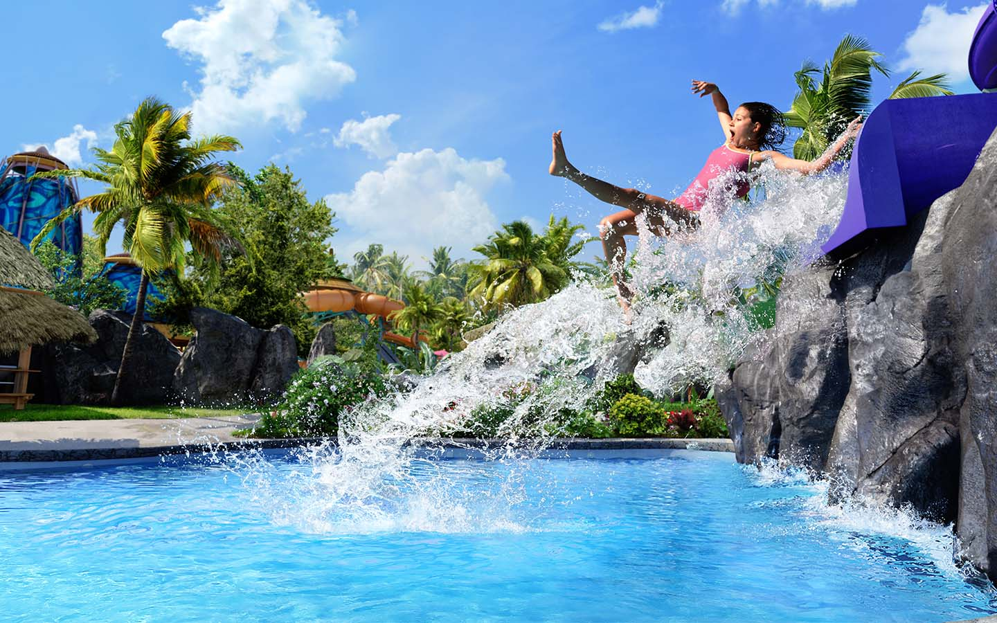Volcano bay single day tickets and annual pass upgrade - Busch gardens florida resident pass ...