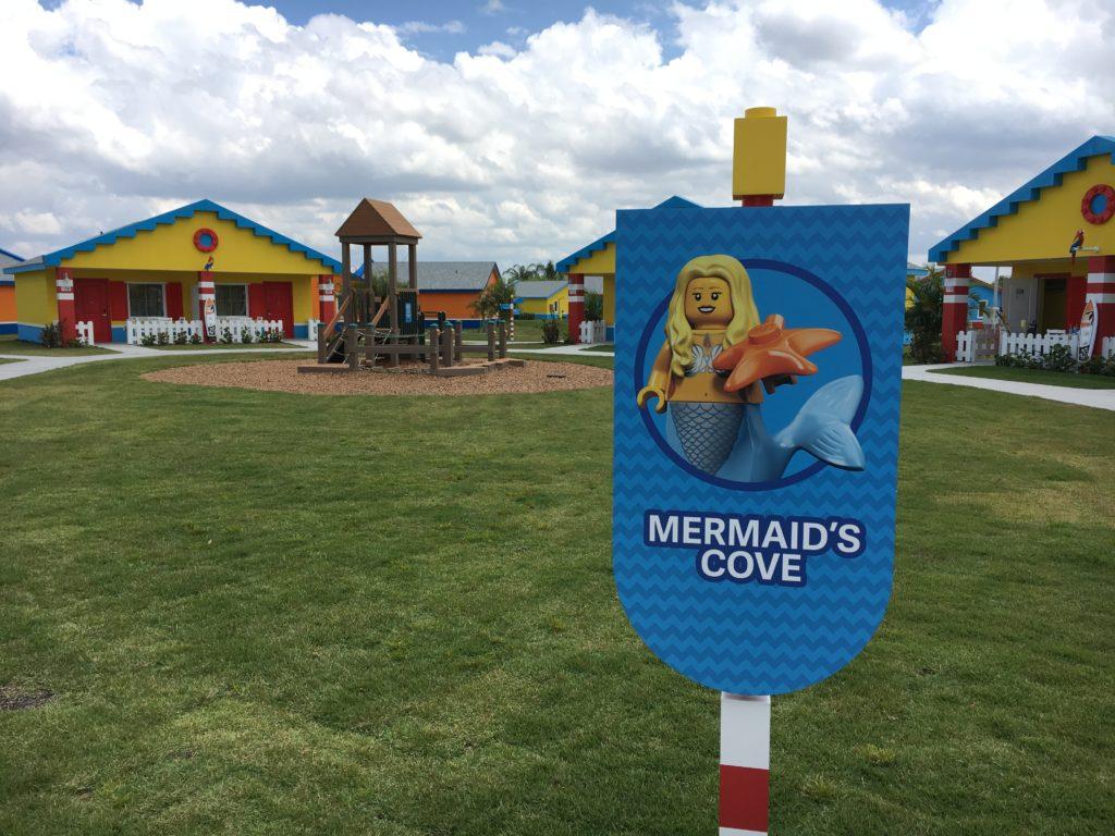 Legoland Beach Retreat Review And Photo Tour Legoland