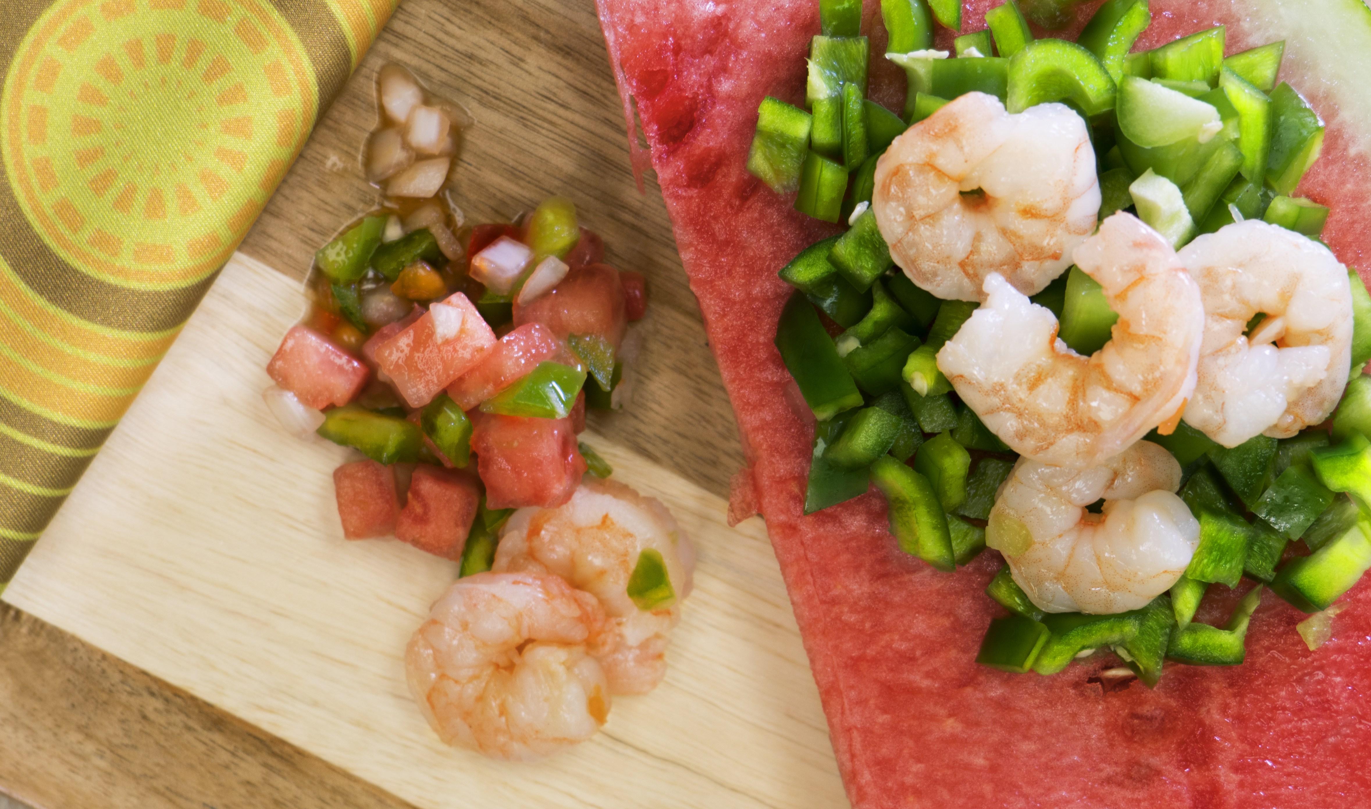 Latin Food New Tampa