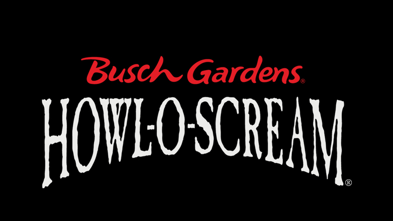 Wonderful Designed To Terrify, Busch Gardensu0027 Haunted Houses Will Return With A  Vengeance, But The Scares Donu0027t Stop There.
