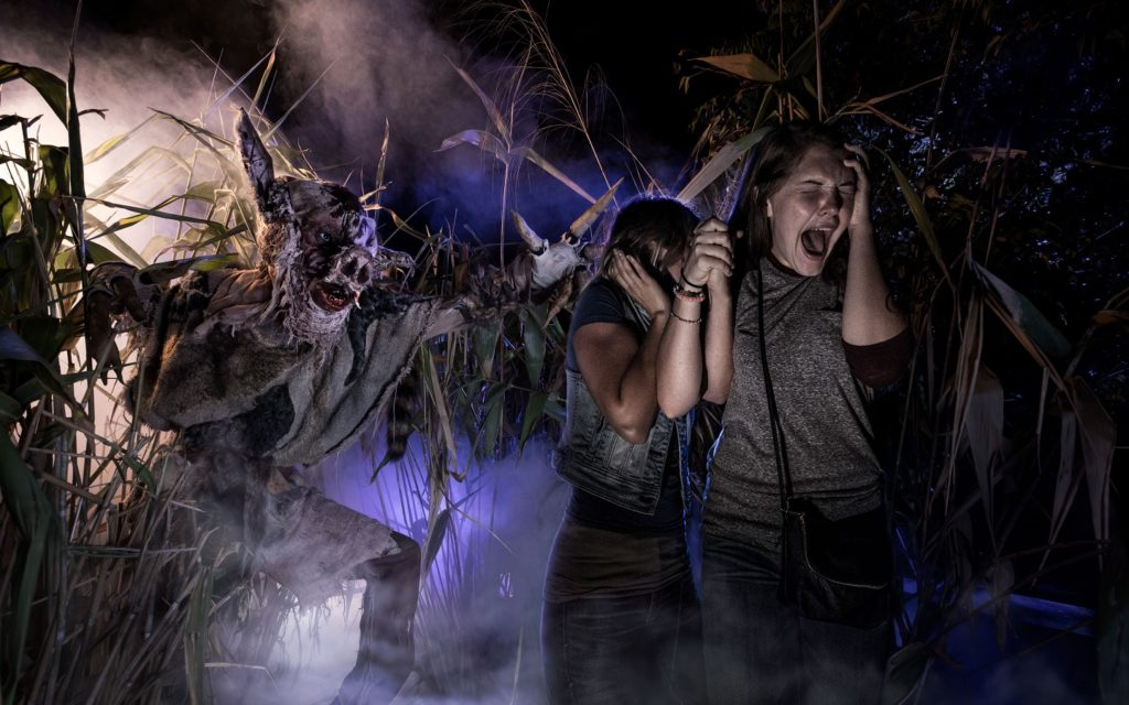 Nov 28,  · I haven't been to Halloween Horror Nights in Universal Studios for a very very long time. I came recently this past October to see what all the fun was about. Got the tickets online and was able to choose from a mixture of different prices and also time.