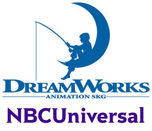 On January 28, Comcast, America's largest cable operator, purchased NBC Universal, which includes MSNBC, from former parent company General Electric.[7][8][9] Comcast acquired a percent stake in NBC Universal, creating a $billion business that would include broadcast, cable networks, movie studios and theme parks.[10].