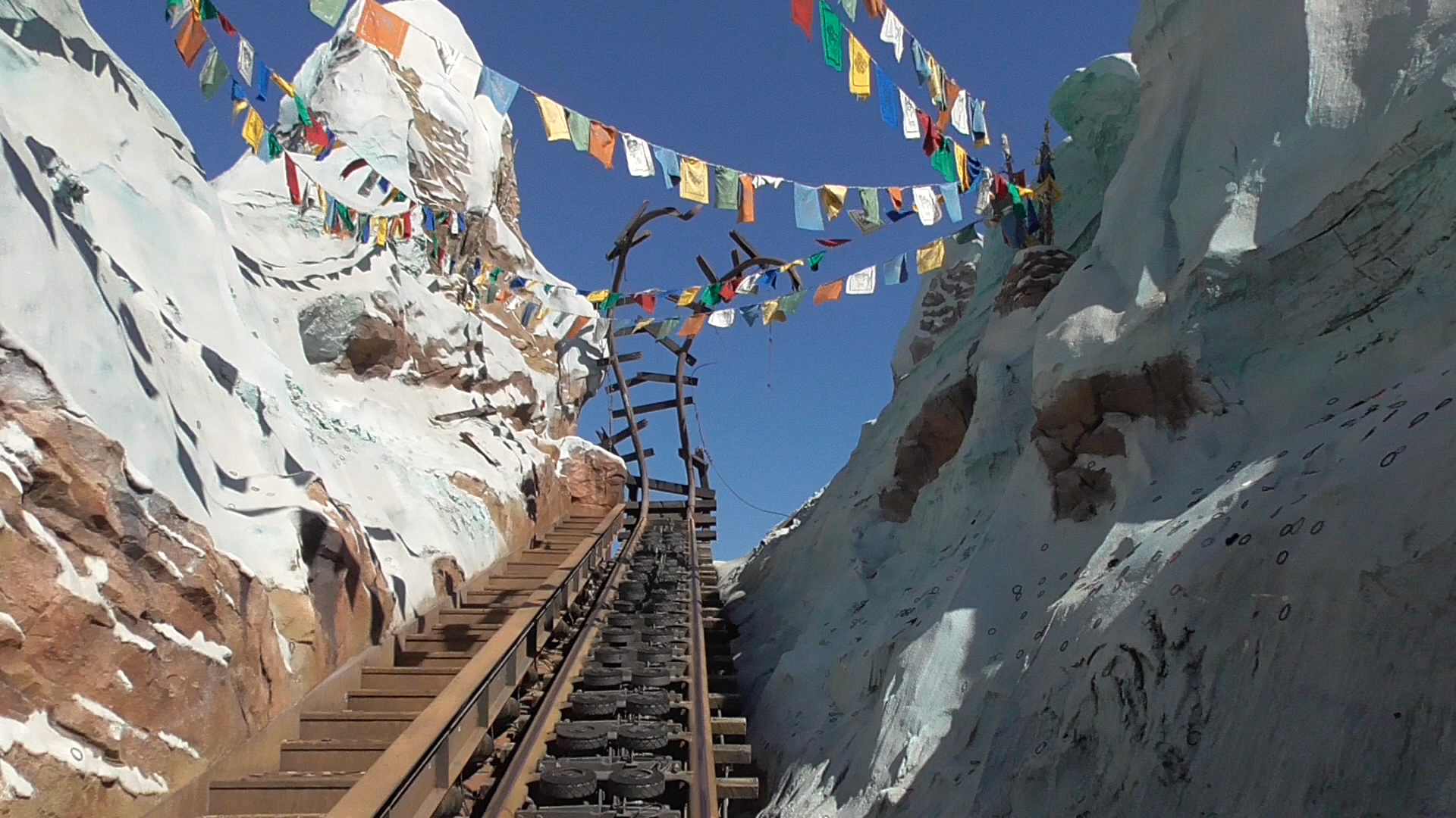 10 Yeti-Sized Facts about Expedition Everest – Legend of ...