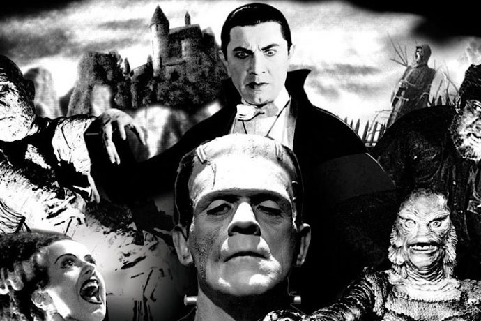 Site Plan For Universal Classic Monsters At Epic Universe Revealed Orlando Parkstop